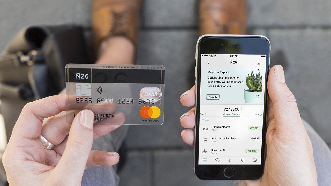 Crescono i pagamenti e gli acquisti online thumbnail