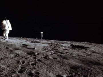 nasa luna 2024