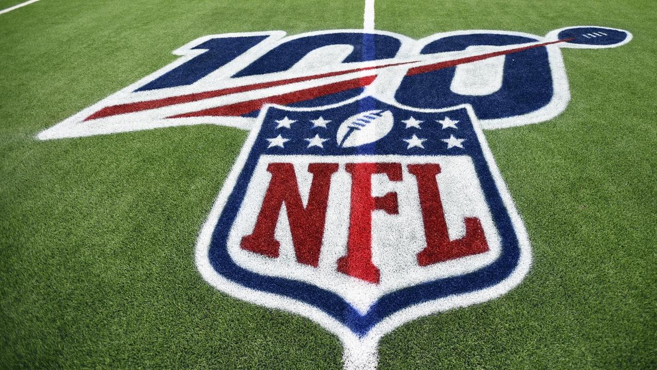 2K prepara un nuovo gioco dedicato alla NFL con licenze ufficiali thumbnail