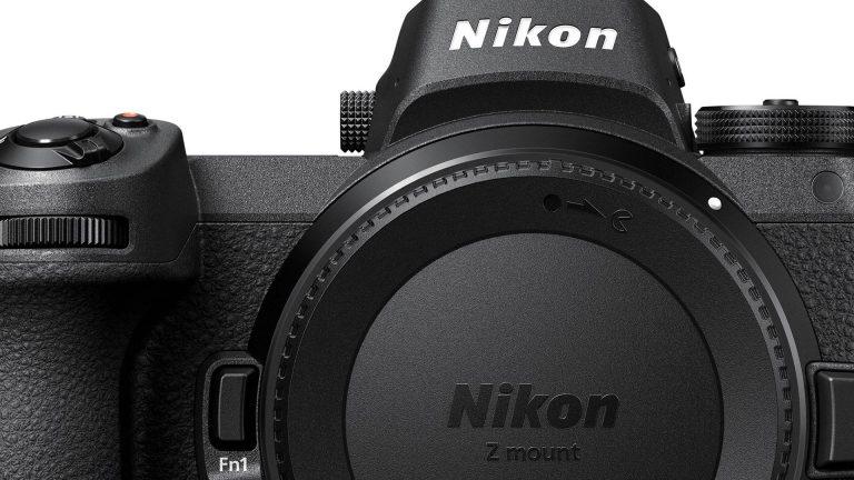 Nikon-obiettivo-Nikkor-Z-Tech-Princess