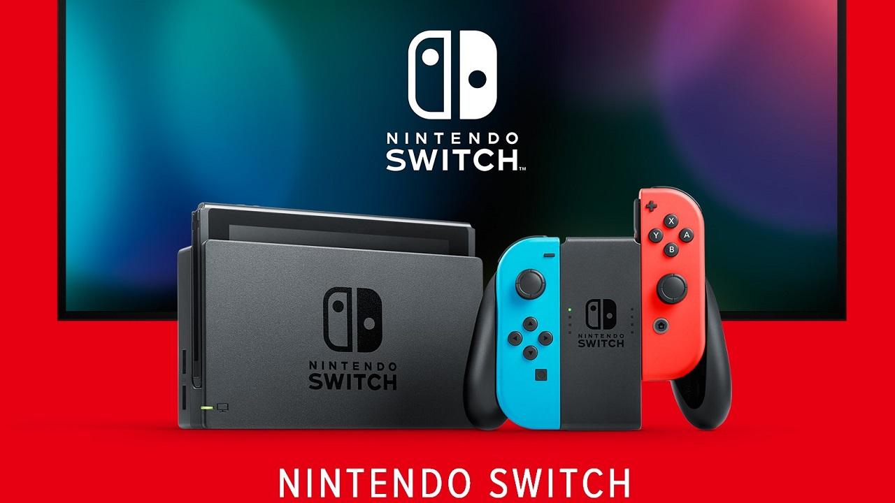 Nintendo Direct Mini: annunciato l'evento con i partner thumbnail