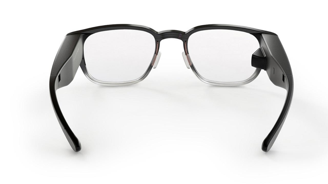Google acquista la startup di occhiali olografici North thumbnail