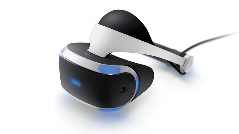 offerta PlayStation VR
