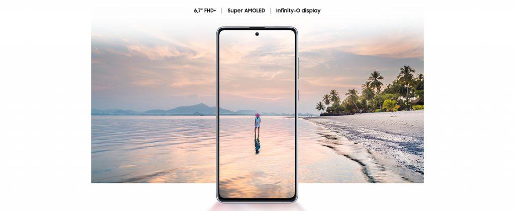 offerta Samsung Galaxy Note10 Lite