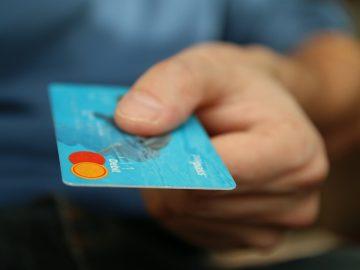 pagamenti cotnactless 50 euro