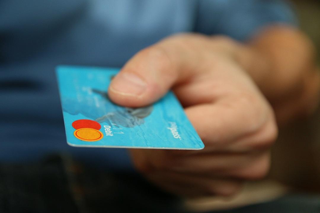 Pagamenti contactless: il PIN servirà solo per importi maggiori di 50 Euro thumbnail