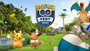 Pokémon Go Fest 2020, un nuovo spot con il regista di Star Wars: The Last Jedi Niantic ha collaborato con Rian Johnson per girare uno spot dedicato al grande evento di quest'anno
