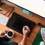 pyte social network lavoro