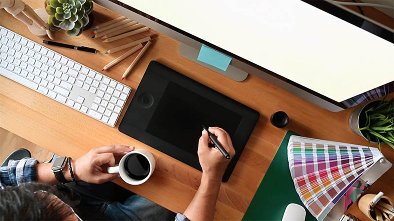 Pyte, il primo social network italiano dedicato al lavoro thumbnail