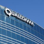 qualcomm nuovi sistemi on-chip fascia di prezzo media ftc