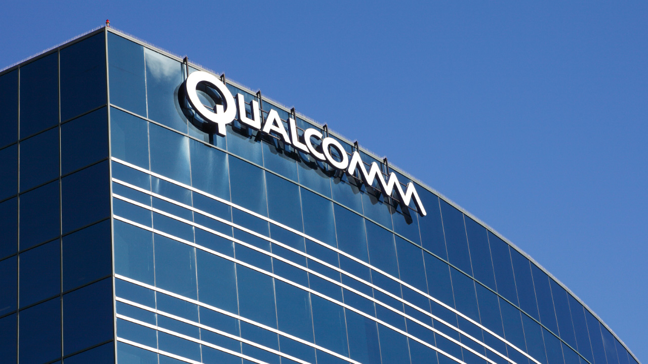 Qualcomm Tecnologies annuncia nuovi sistemi on-chip thumbnail