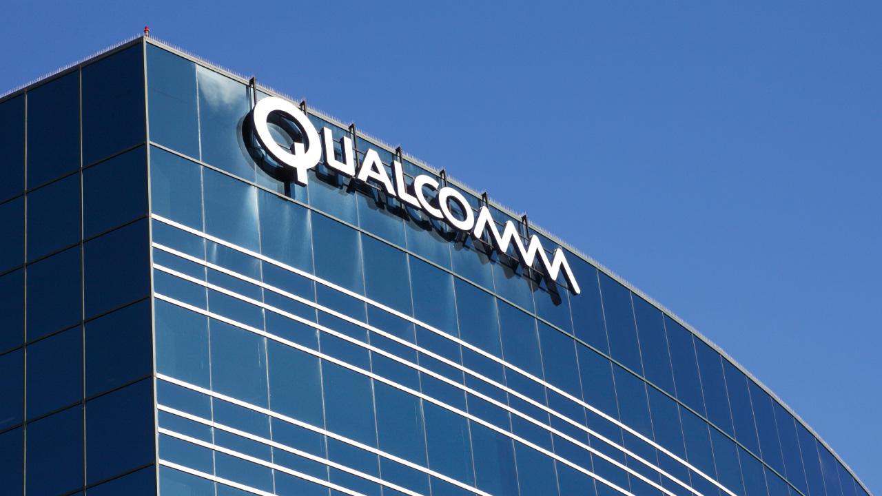 La compressione video di Qualcomm è il futuro dello streaming thumbnail