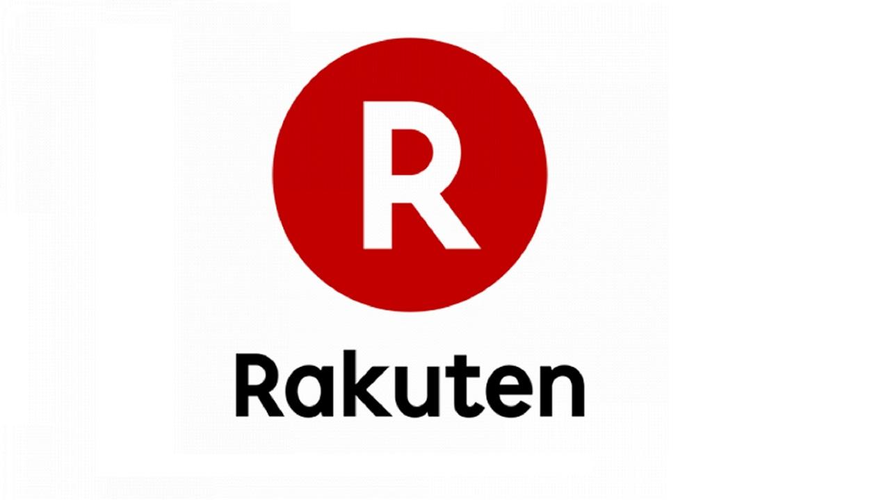 Rakuten chiude il negozio aperto negli Stati Uniti thumbnail