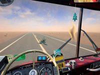 realismo videogiochi desert bus