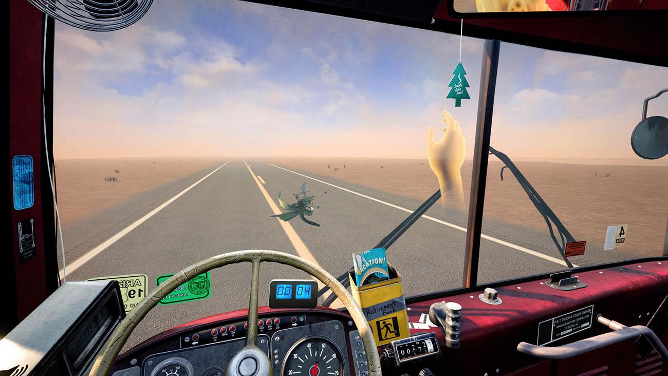 Videogiochi: quando il realismo è troppo thumbnail