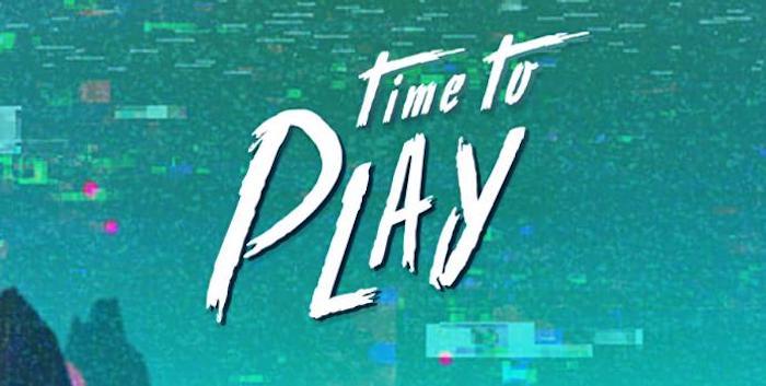 """Sconti GameStop, arriva l'iniziativa estiva """"Time to Play"""" thumbnail"""