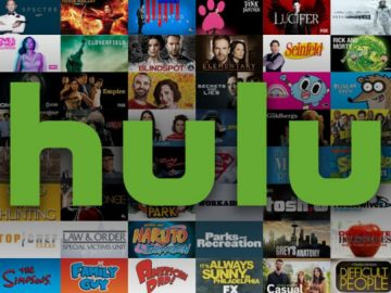 serie-tv-covid-19-hulu-Tech-Princess