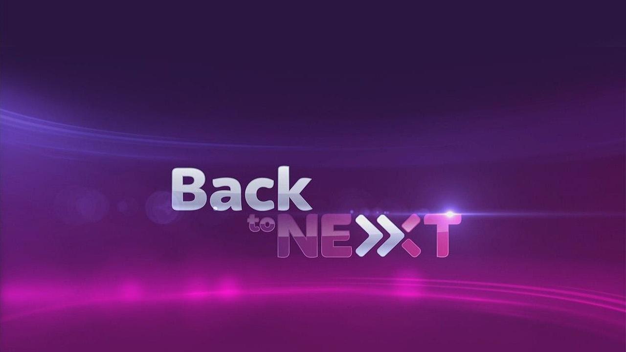 "Sky presenta ""Back to Next"", la nuova stagione televisiva 2020/2021 thumbnail"