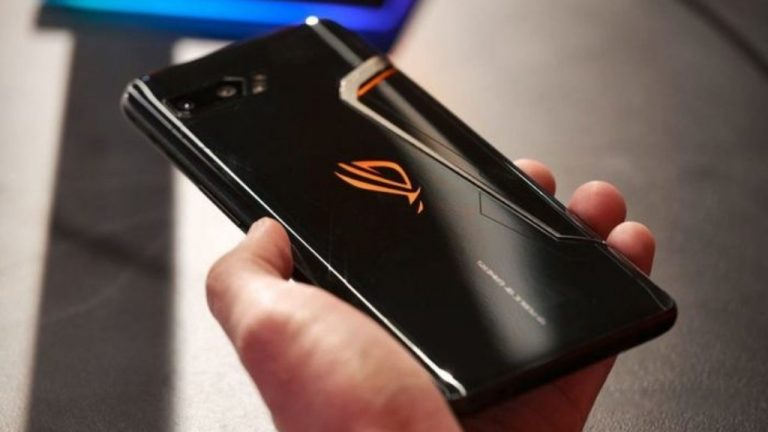 smartphone-asus-snapdragon-rog-3
