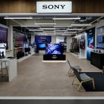 sony bottega mediaworld