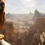 sony epic games fortnite