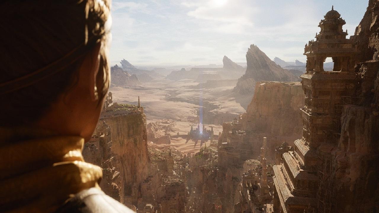 Sony investe 250 milioni di dollari in Epic Games thumbnail