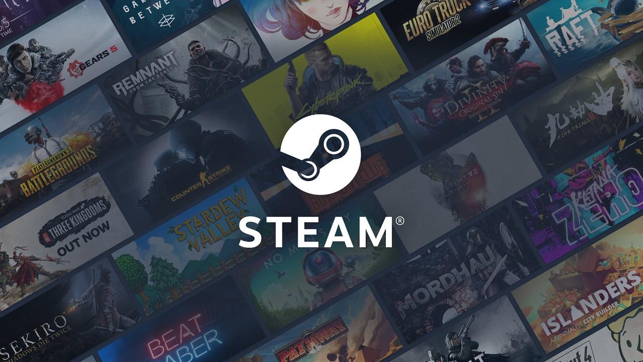 Steam presenta una nuova sezione dedicata alle recensioni degli utenti thumbnail