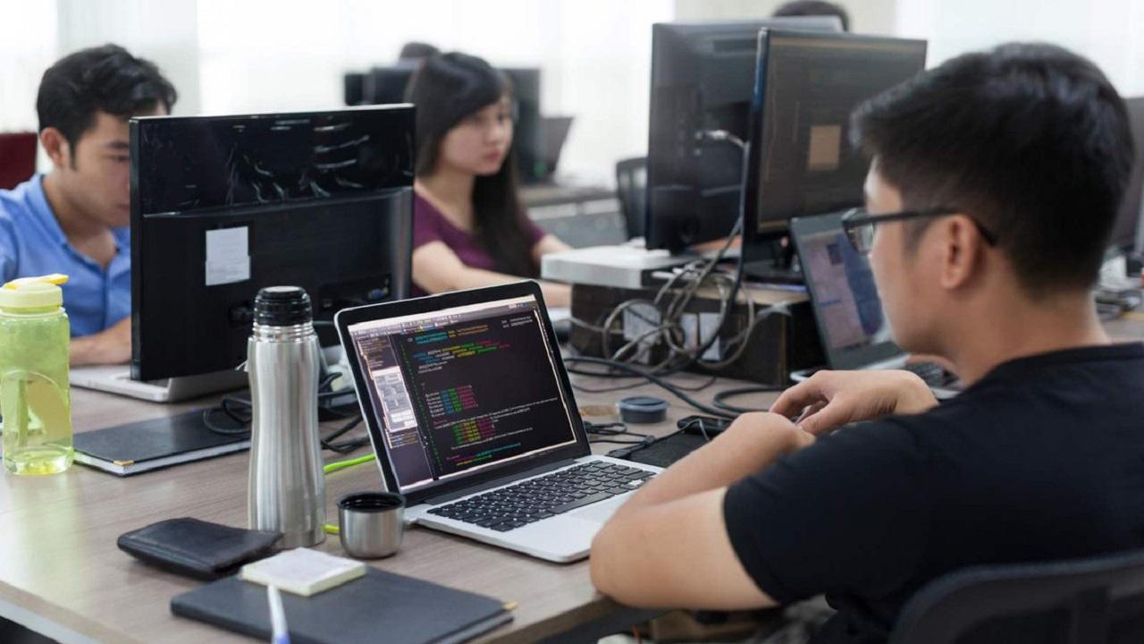 Ecco i ritmi lavorativi degli sviluppatori post pandemia thumbnail