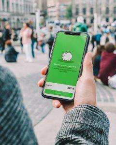 taxfix-app-Tech-Princess
