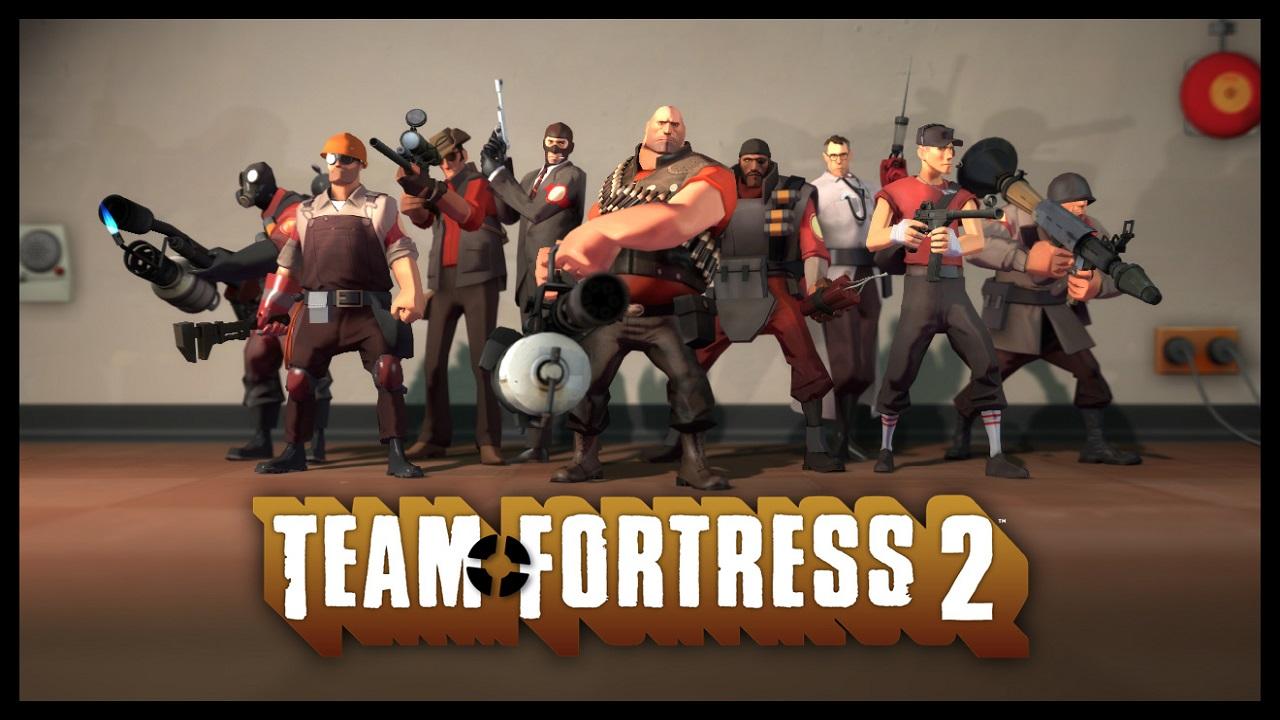Team Fortress 2: una mod permette di giocare la modalità classica thumbnail