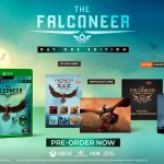 the falconeer xbox series x