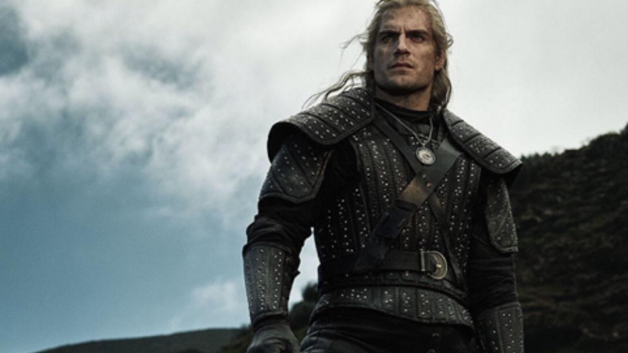 The Witcher: Netflix annuncia ufficialmente il prequel della serie thumbnail