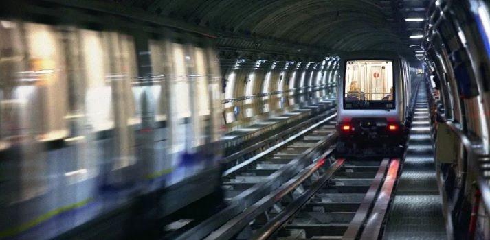 A Torino il trasporto pubblico si paga con carte e dispositivi contactless thumbnail