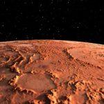 Tre missioni su Marte 2020 USA