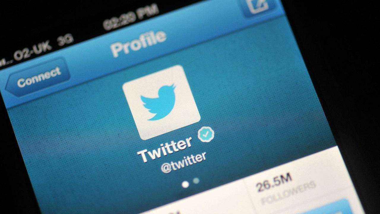 Twitter aggiorna la sua policy per i link condivisi dagli utenti thumbnail