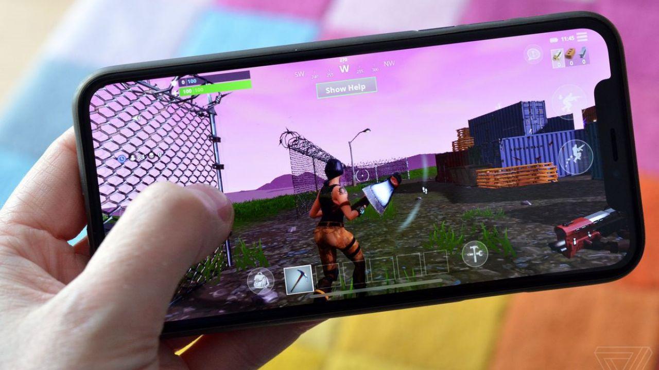 Arrivano le nuove regole UE per gli store digitali di videogiochi thumbnail