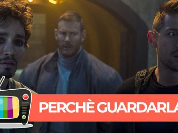 umbrella-academy-perche-guardarla