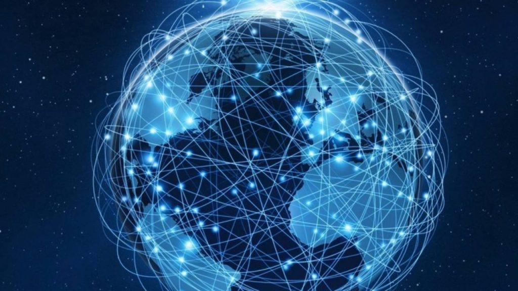 velocità connessione internet panda