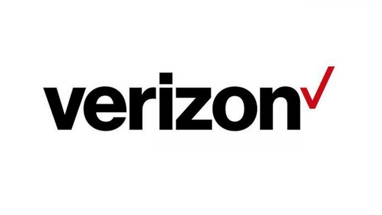 verizon business Cisco ENCS