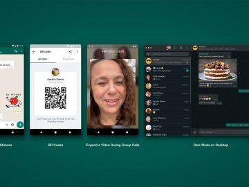whatsapp novità in arrivo