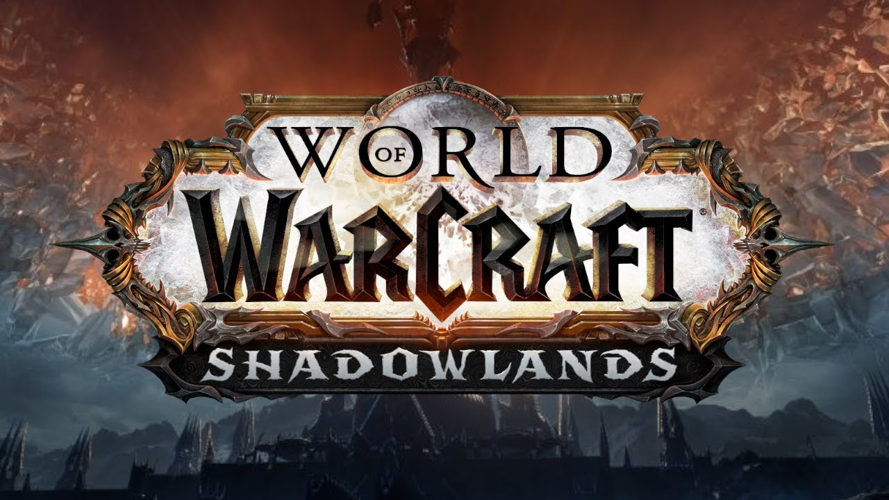 World of Warcraft: Shadowlands, in arrivo la Collector's Edition thumbnail
