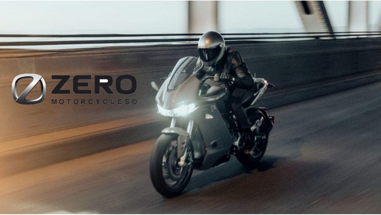 "Zero Motorcycles, torna la campagna ""Cash For Carbon Upgrade"" thumbnail"