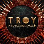Troy gratis