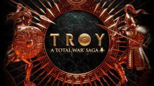 A Total War Saga: Troy gratis per le prossime 24 ore Dalle 15 di oggi potete riscattare gratuitamente A Total War Saga: Troy