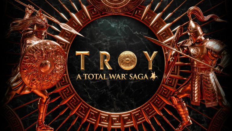A Total War Saga: Troy gratis per le prossime 24 ore thumbnail