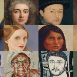 AI-Portraits-app-dipinti-Tech-Princess
