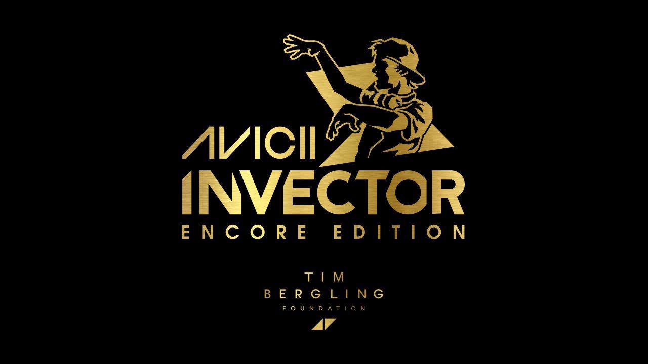 AVICII Invector arriva con tanta musica su Nintendo Switch thumbnail