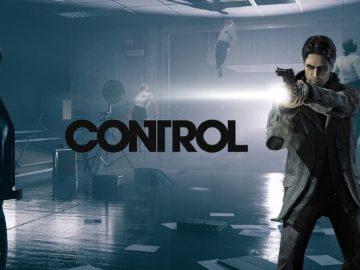 awe control nuovo