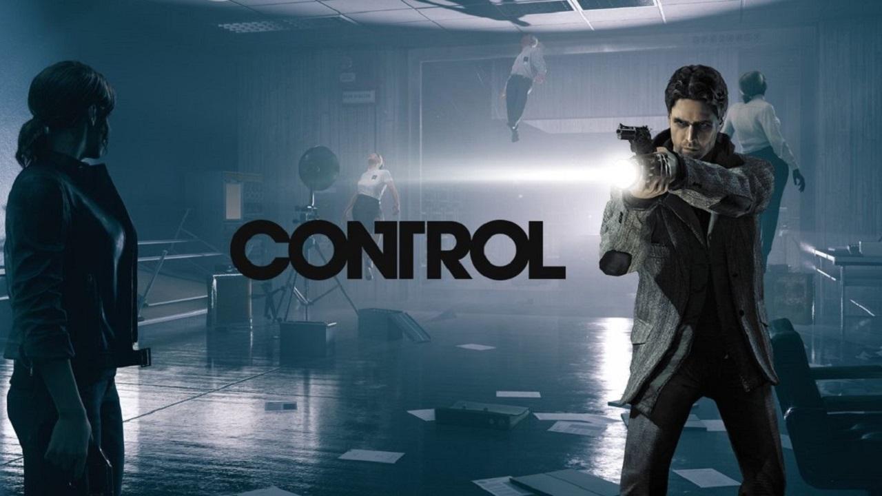 Ecco AWE, la nuova espansione di Control thumbnail