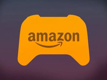 offerte videogiochi amazon gaming week